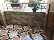 4 otaqlı yeni tikili - Nəriman Nərimanov m. - 130 m² (17)