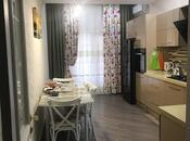 4 otaqlı yeni tikili - Nəriman Nərimanov m. - 130 m² (6)