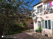 4 otaqlı ev / villa - Həzi Aslanov m. - 160 m² (4)