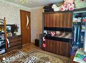 4 otaqlı ev / villa - Həzi Aslanov m. - 160 m² (11)