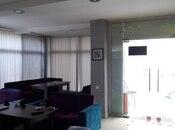 Obyekt - Nəsimi r. - 150 m² (6)
