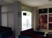 Obyekt - Nəsimi r. - 150 m² (5)