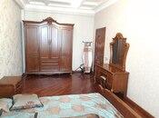 3 otaqlı yeni tikili - Nəsimi r. - 137 m² (3)