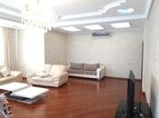 3 otaqlı yeni tikili - Nəsimi r. - 137 m² (5)