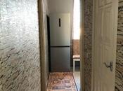 1 otaqlı köhnə tikili - Yasamal r. - 40 m² (12)