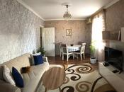 1 otaqlı köhnə tikili - Yasamal r. - 40 m² (15)