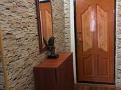1 otaqlı köhnə tikili - Yasamal r. - 40 m² (5)