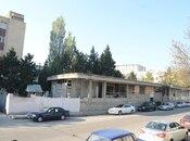 Obyekt - Binəqədi r. - 800 m² (10)