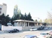 Obyekt - Binəqədi r. - 800 m² (15)