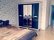3 otaqlı yeni tikili - Nəriman Nərimanov m. - 140 m² (12)