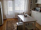 3 otaqlı yeni tikili - Nəriman Nərimanov m. - 140 m² (6)