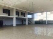 Obyekt - Lənkəran - 750 m² (4)