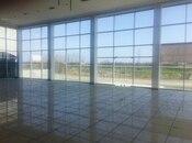 Obyekt - Lənkəran - 750 m² (3)