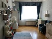 3 otaqlı yeni tikili - Nizami m. - 136 m² (5)