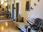3 otaqlı yeni tikili - Nizami m. - 136 m² (9)