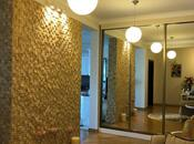 3 otaqlı yeni tikili - Nizami m. - 136 m² (8)