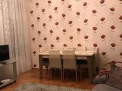 2 otaqlı köhnə tikili - İçəri Şəhər m. - 65 m² (9)