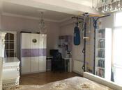 3 otaqlı yeni tikili - Nəriman Nərimanov m. - 128 m² (12)