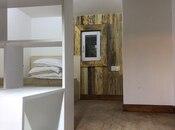 2 otaqlı köhnə tikili - Sahil m. - 33 m² (10)