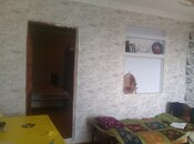 3 otaqlı ev / villa - Mehdiabad q. - 57 m² (5)