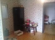 3 otaqlı ev / villa - Mehdiabad q. - 57 m² (6)