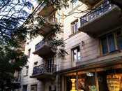 2 otaqlı köhnə tikili - Xətai r. - 62 m² (2)
