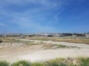 Obyekt - Abşeron r. - 100 m² (4)