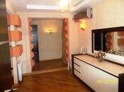 3 otaqlı köhnə tikili - Nəsimi r. - 80 m² (6)