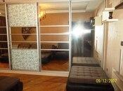 3 otaqlı köhnə tikili - Nəsimi r. - 80 m² (16)