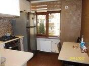 3 otaqlı köhnə tikili - Nəsimi r. - 80 m² (12)