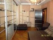 3 otaqlı köhnə tikili - Nəsimi r. - 80 m² (18)