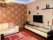 3 otaqlı köhnə tikili - Nəsimi r. - 80 m² (2)
