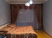 3 otaqlı köhnə tikili - Memar Əcəmi m. - 70 m² (8)