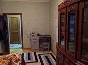 3 otaqlı köhnə tikili - Memar Əcəmi m. - 70 m² (9)
