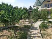 Bağ - Mərdəkan q. - 365 m² (33)