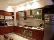 3 otaqlı yeni tikili - Nizami m. - 110 m² (7)