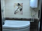 3 otaqlı yeni tikili - Masazır q. - 120 m² (4)