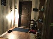 3 otaqlı yeni tikili - Masazır q. - 120 m² (3)