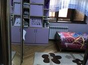 3 otaqlı yeni tikili - Masazır q. - 120 m² (6)