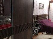 3 otaqlı yeni tikili - Masazır q. - 120 m² (7)