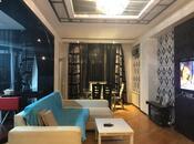 2 otaqlı yeni tikili - Nəriman Nərimanov m. - 100 m² (5)