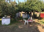 3 otaqlı ev / villa - Astara - 75.4 m² (5)
