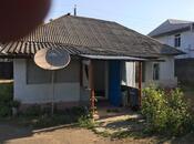 3 otaqlı ev / villa - Astara - 75.4 m² (4)