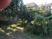 3 otaqlı ev / villa - Astara - 75.4 m² (7)