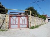 5 otaqlı ev / villa - Biləcəri q. - 190 m² (3)