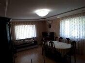 5 otaqlı ev / villa - Biləcəri q. - 190 m² (8)