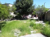 5 otaqlı ev / villa - Biləcəri q. - 190 m² (4)