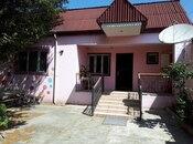 5 otaqlı ev / villa - Biləcəri q. - 190 m² (2)