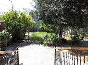 5 otaqlı ev / villa - Biləcəri q. - 190 m² (5)