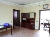 5 otaqlı ev / villa - Biləcəri q. - 190 m² (15)
